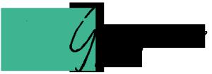 Gesundheitspraxis Kastl Logo